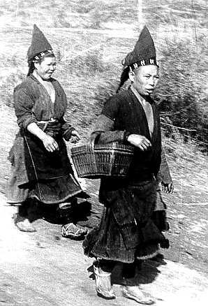 hmong1