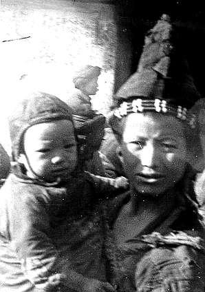 hmong2