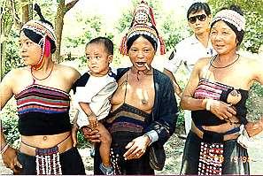 hmong4