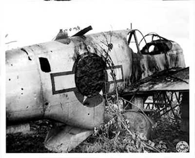 c14plane_400c
