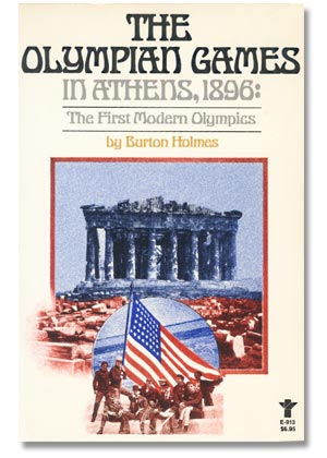 olympiancover