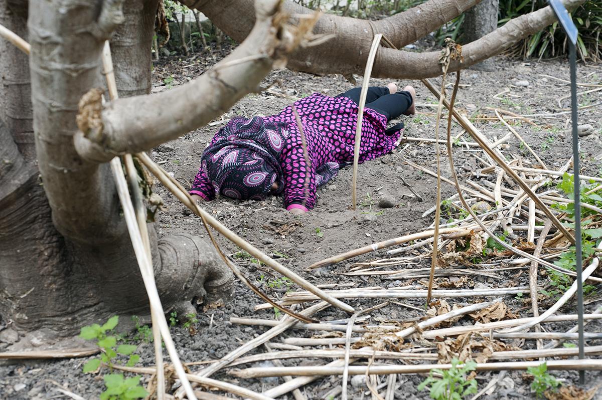 3 MOP_7957 Nahar Mosfiqun Bangladesh