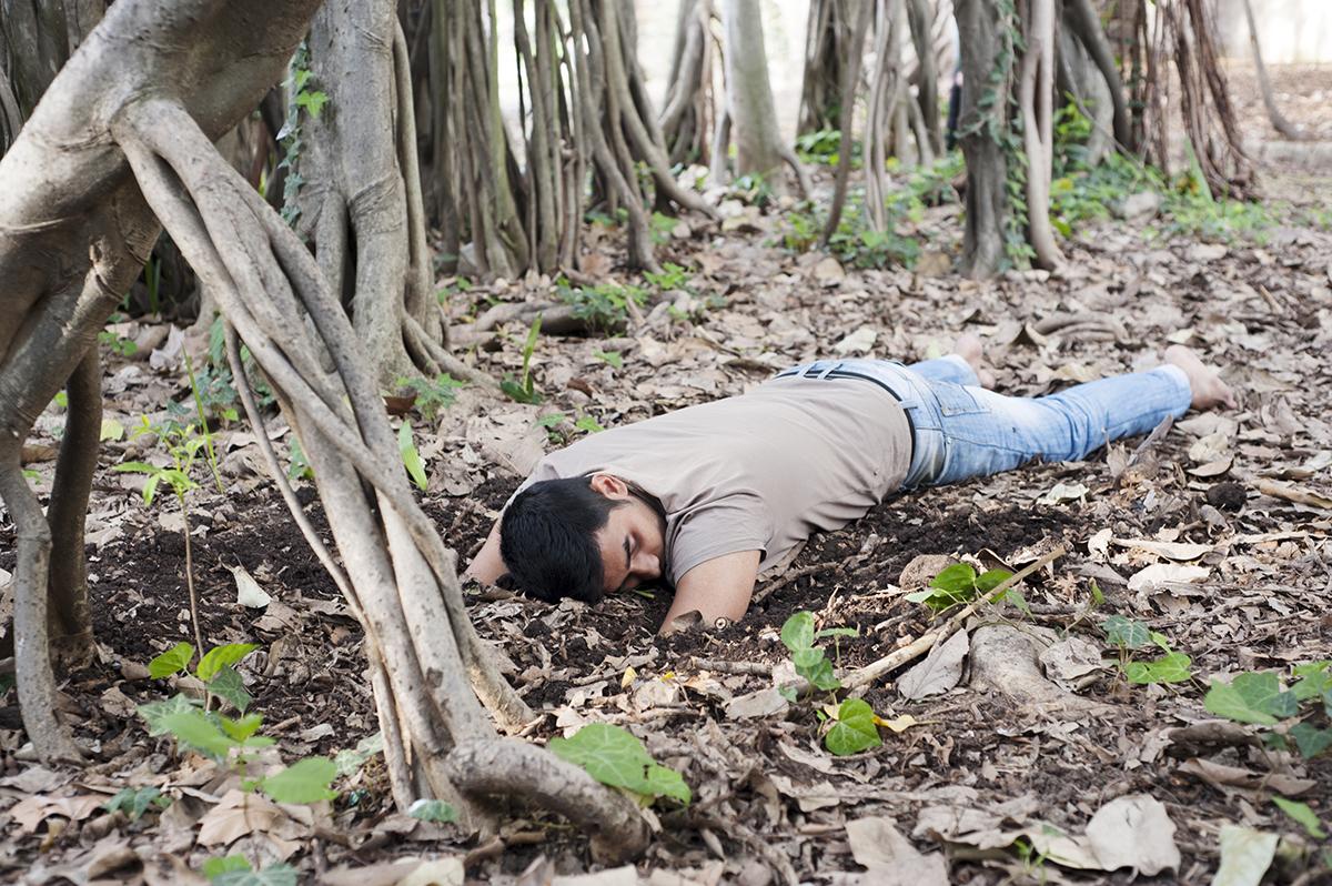 4 MOP_8039 Mahbubur Rahman Bangladesh