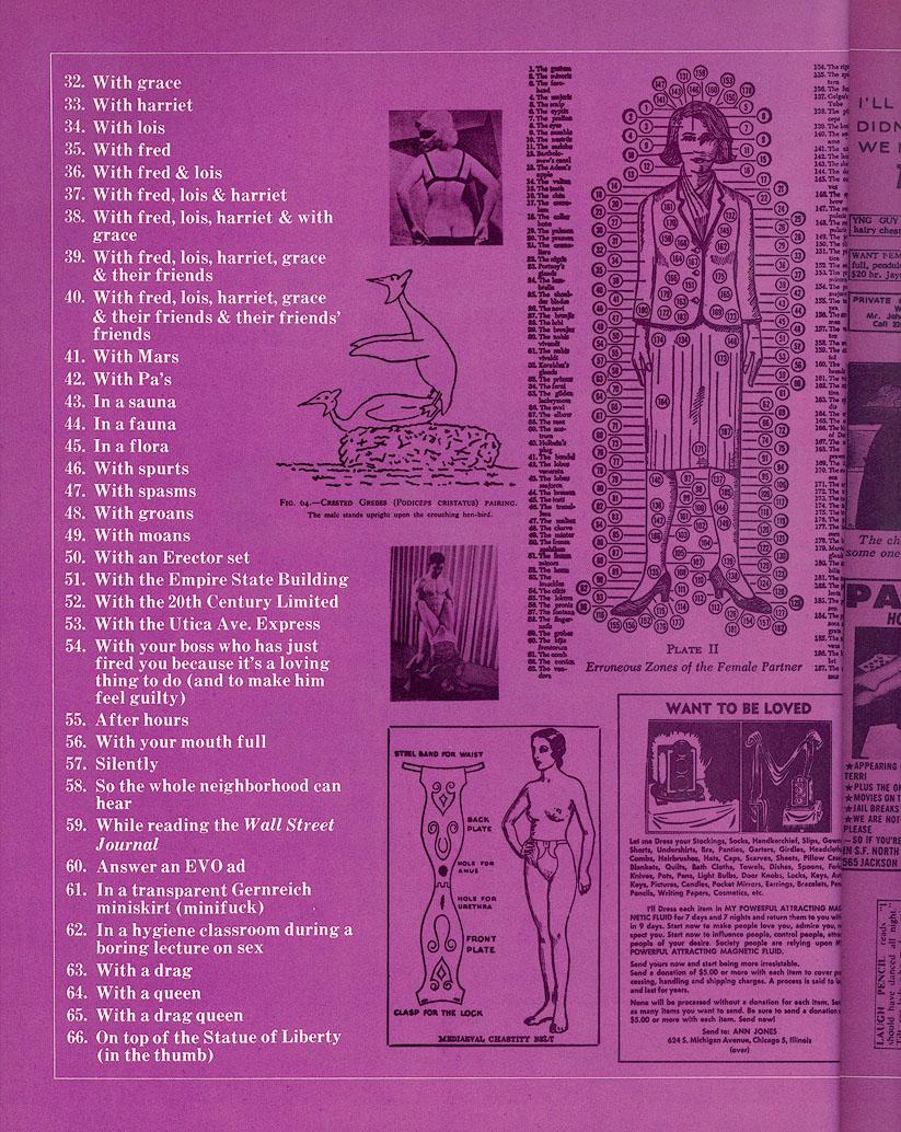 101-pg3