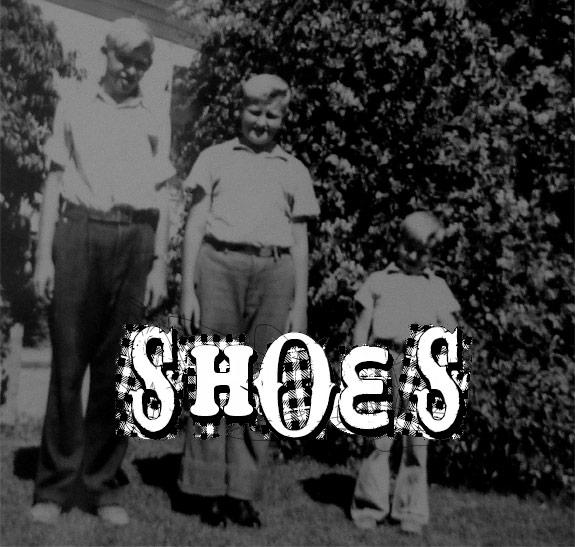 petersen-shoes