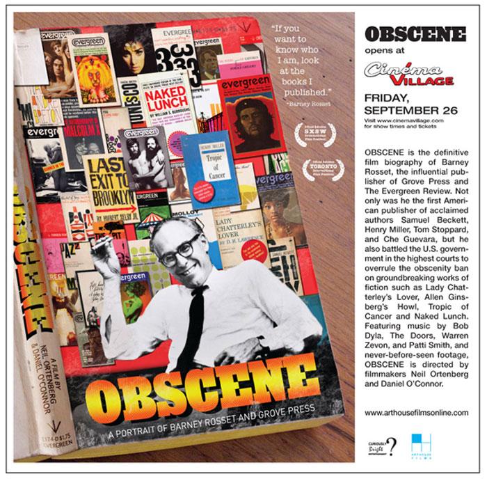 obscene_e_mail_new
