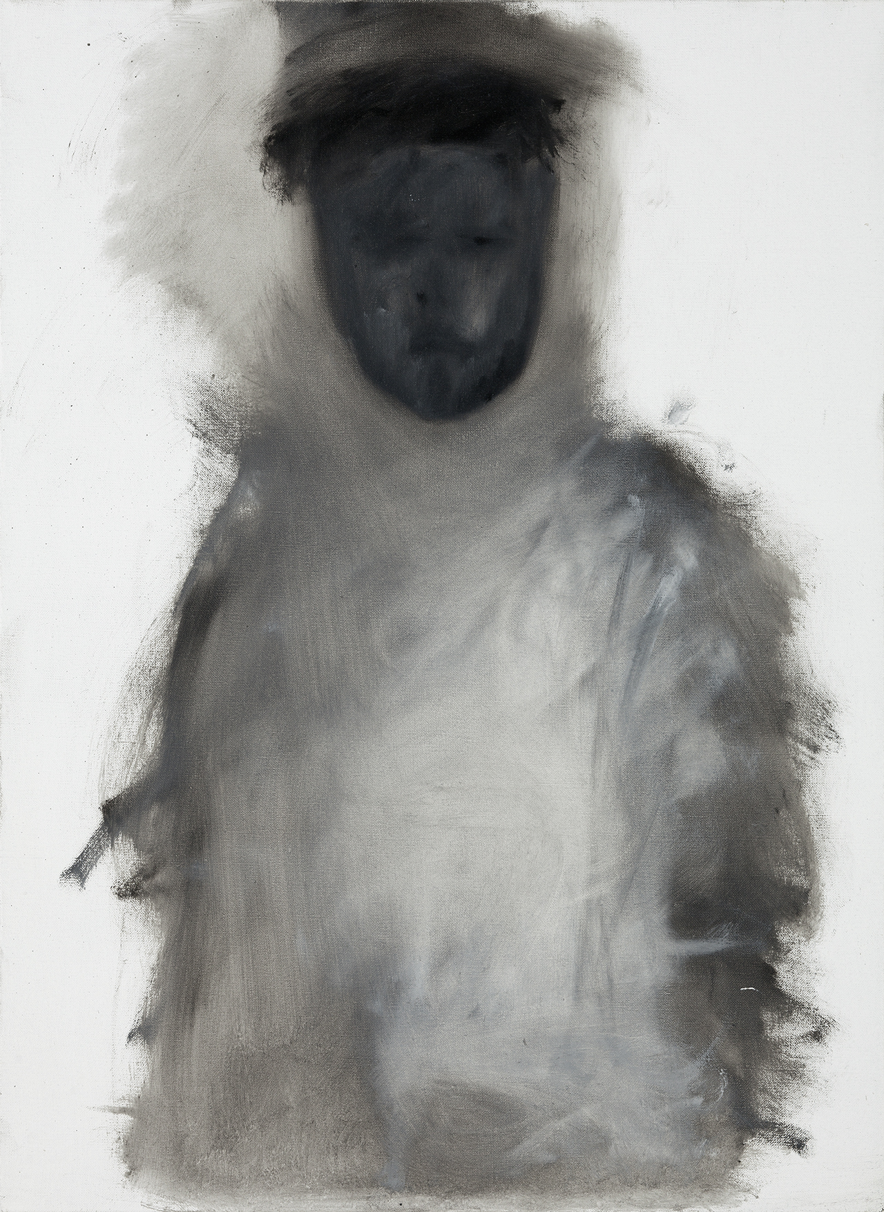 Young Rembrandt, 2010