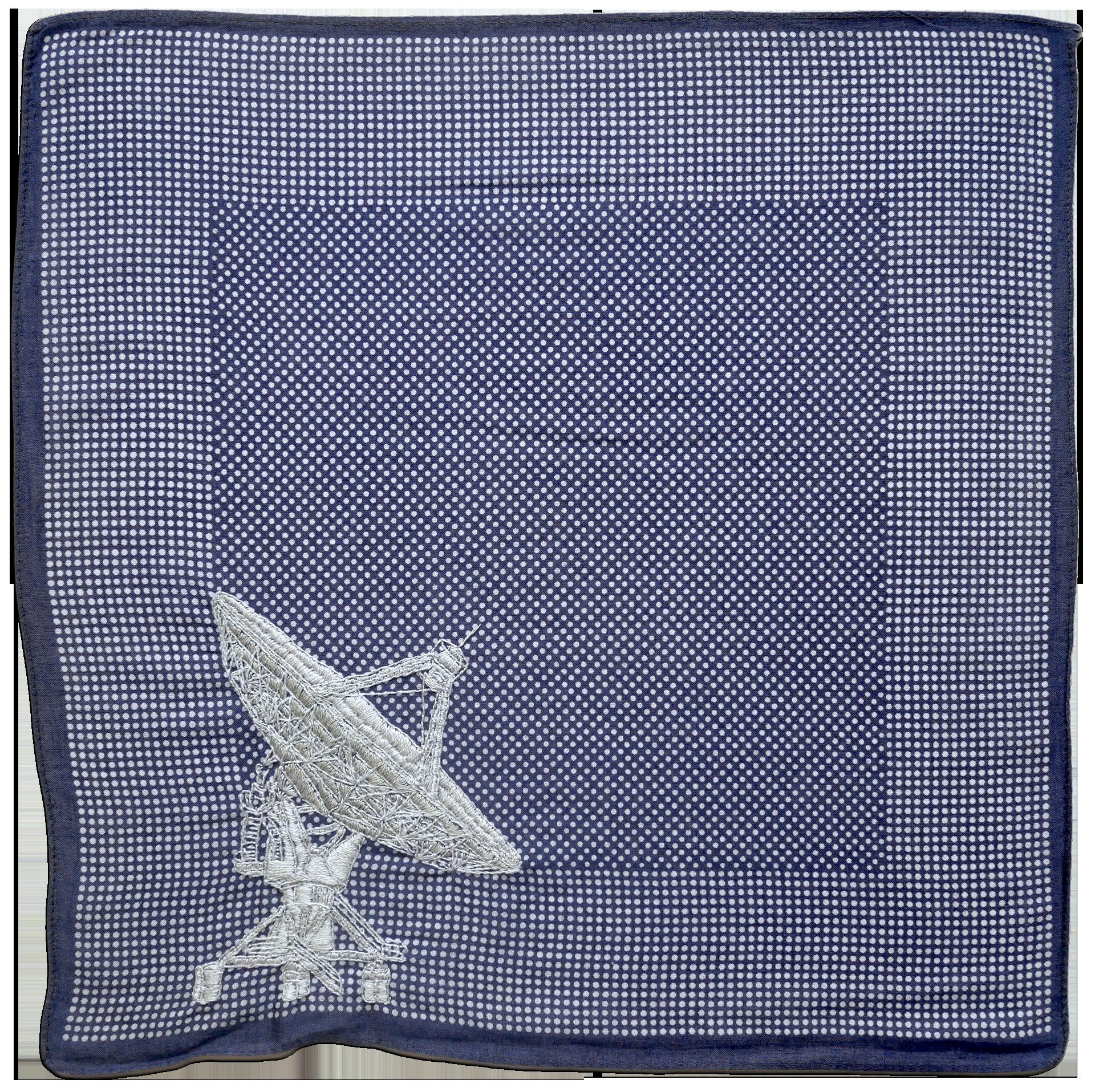 satelite-sm
