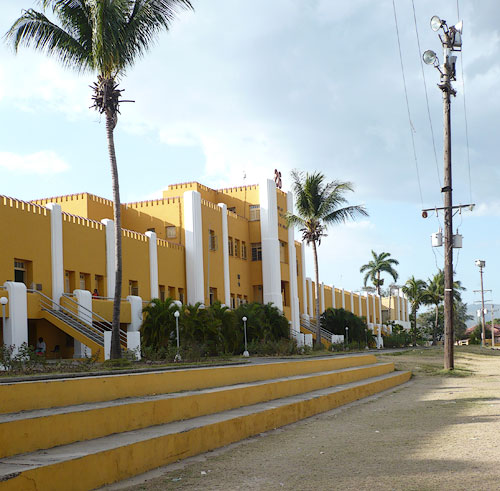Cuba044