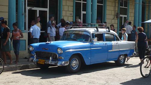 Cuba083