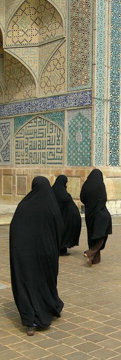 iran-art-3