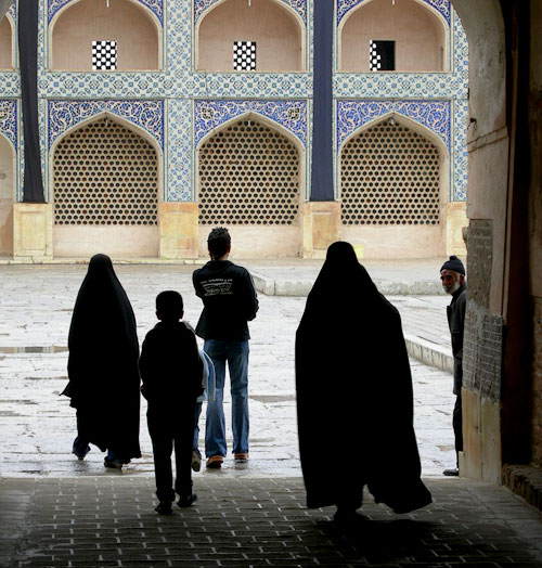 iran-art-5