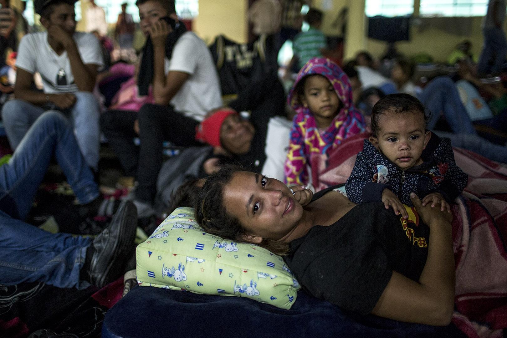Mujeres migrantes 04