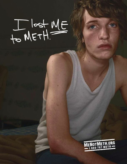 Meth ad for LC Part 2 8