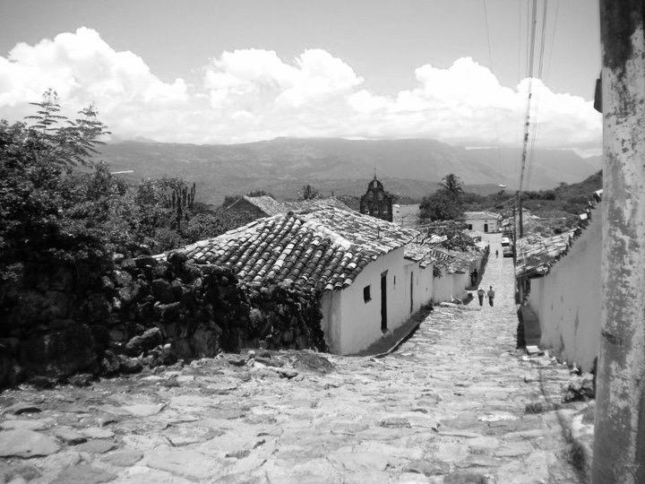 COLOMBIA1-FERNANDEZ