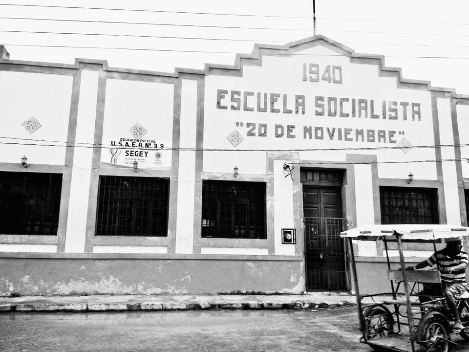 MEXICO1 FERNANDEZ