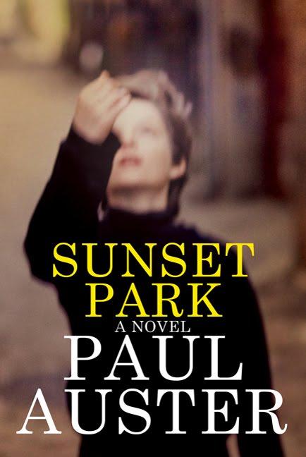 sunset-park