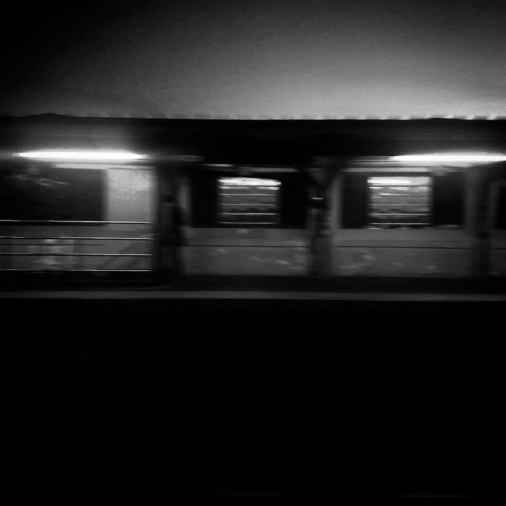 7 Train 3