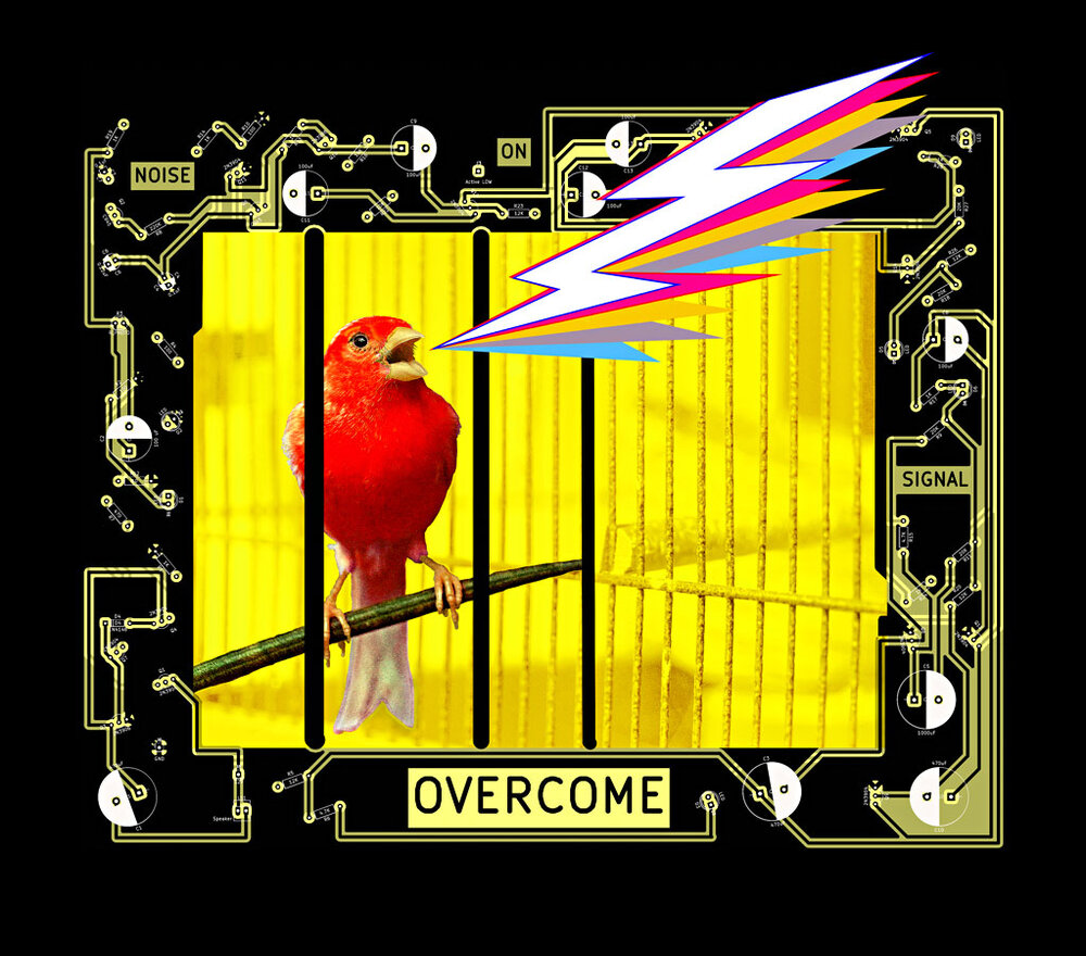 KHeaton_OVERCOME