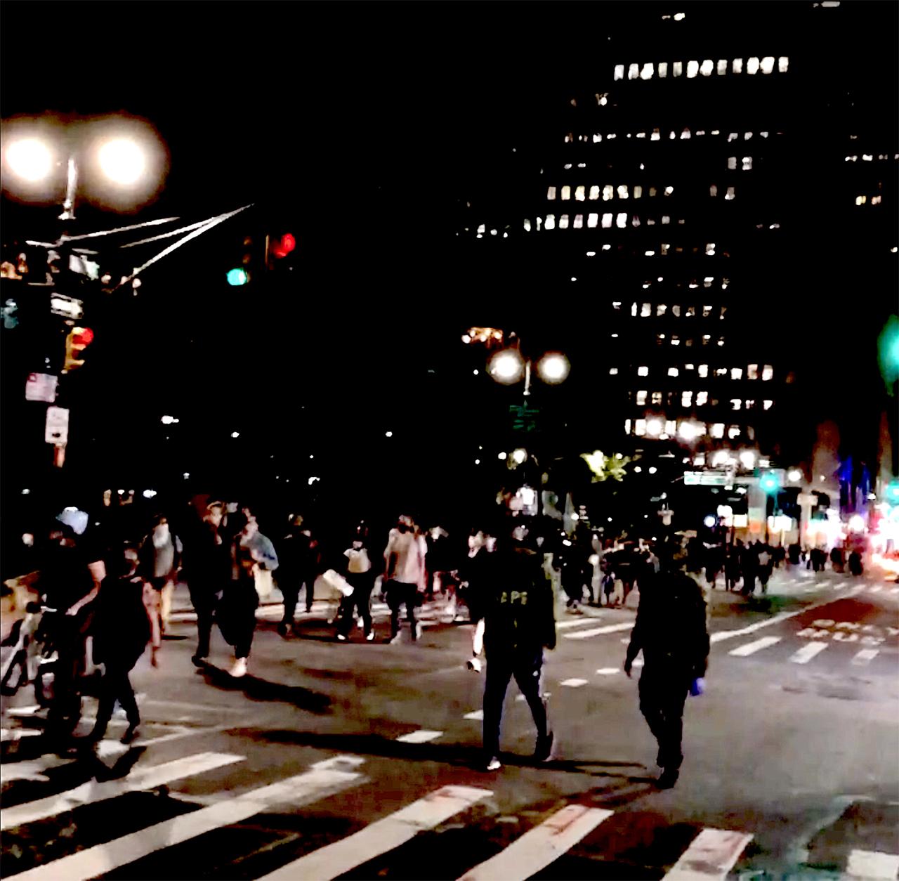 6.1.20 Broadway-1