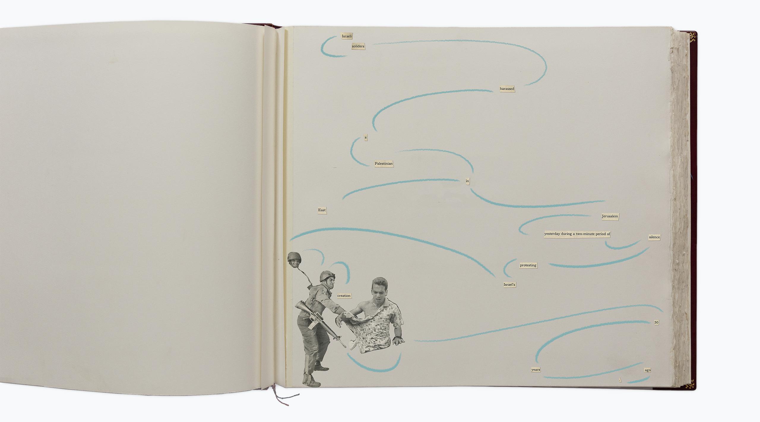 Collage_NYT_FavoritaBook_005-v2