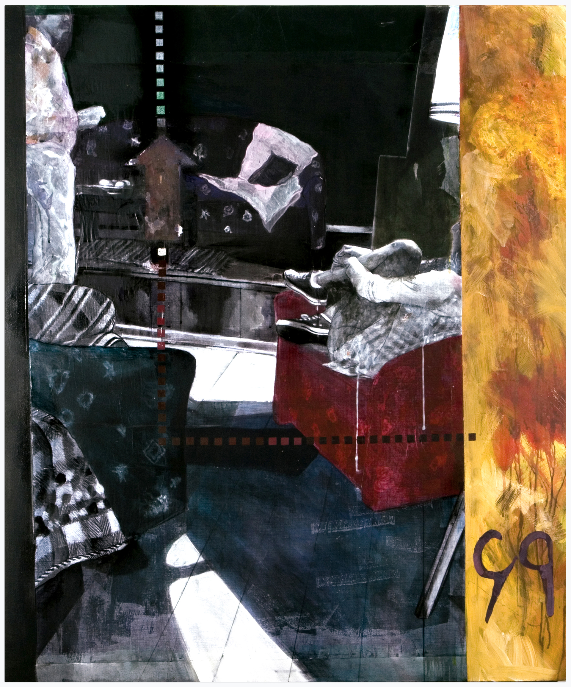 7_69-Medusa-Series-2010-a