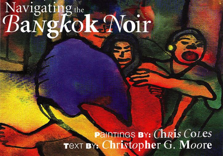 bangkok_noir_ttl