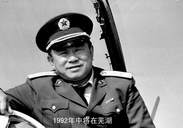 han-72-600