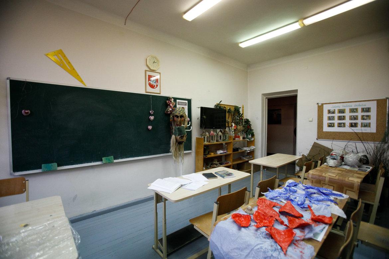 panevezio-pataisos-namai-5e42623e29b4e