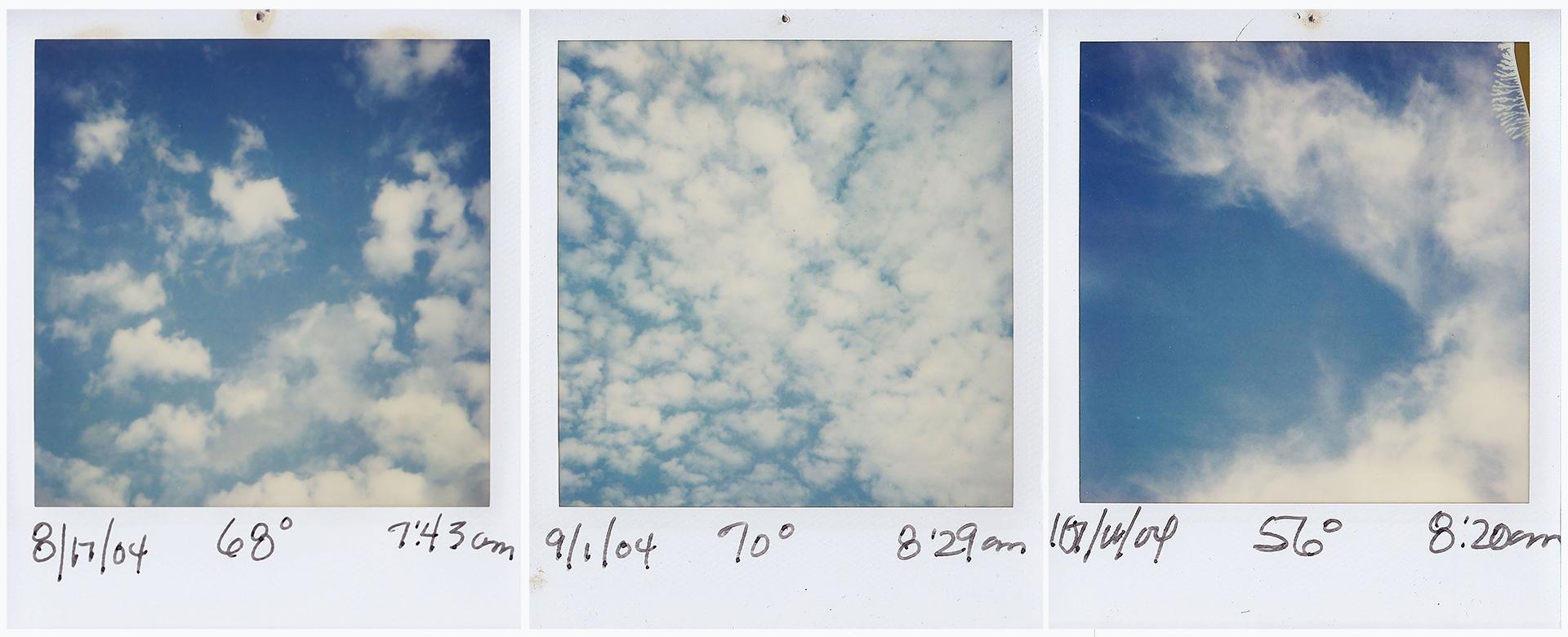 Overcast blue 01-sm copy