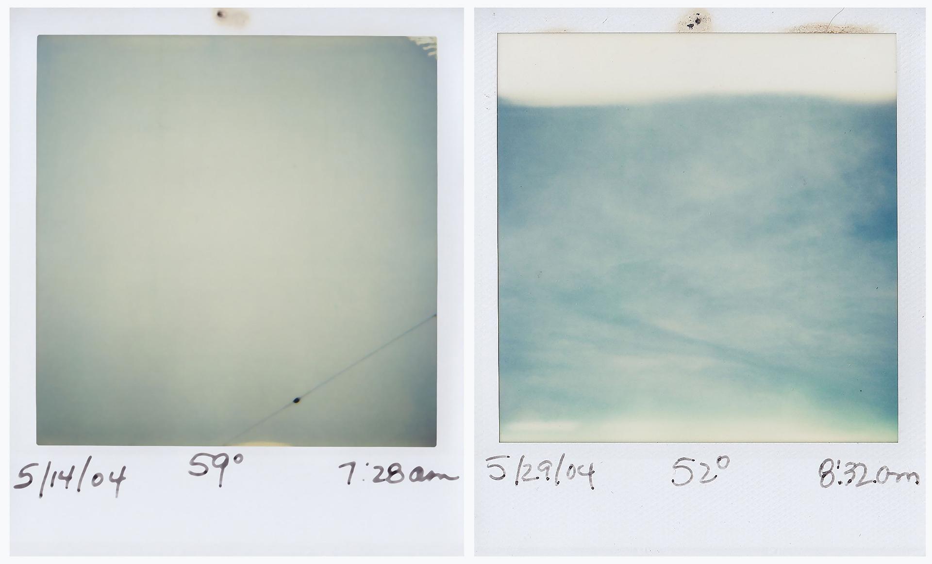 Overcast blue 02-sm