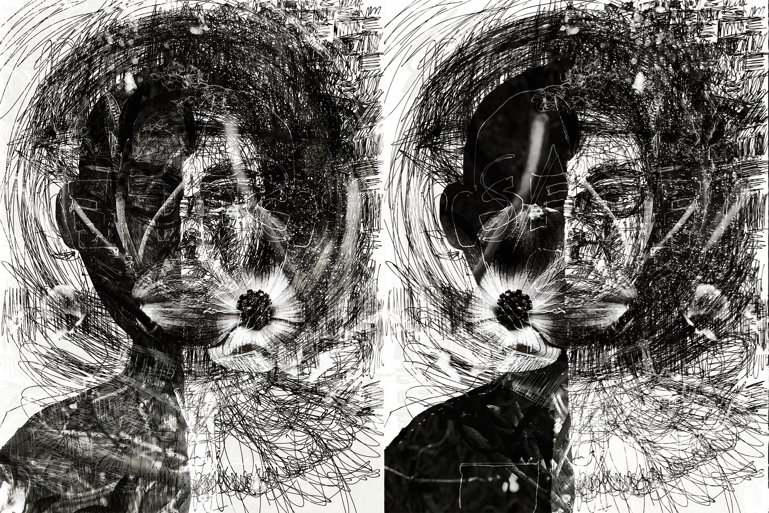 Eclipsed_Dandy_no.6-sm