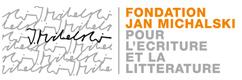 logo-fondation-janmichalski